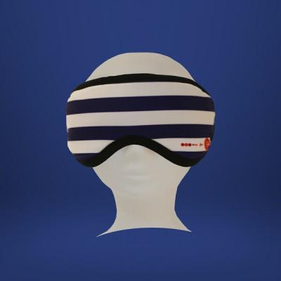 Accessoires de voyage - Masque de Sommeil Sailor