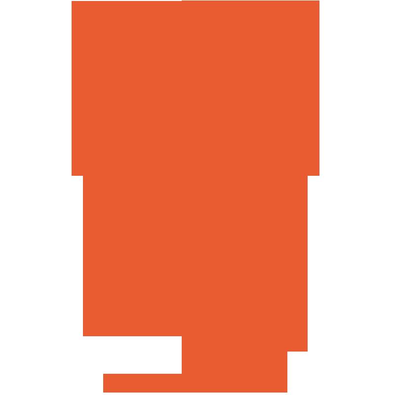 L'application mobile MyBibeliB vous permet de géo-localisez votre bagage perdu lors de l'identification de votre valise par un agent aéroportuaire