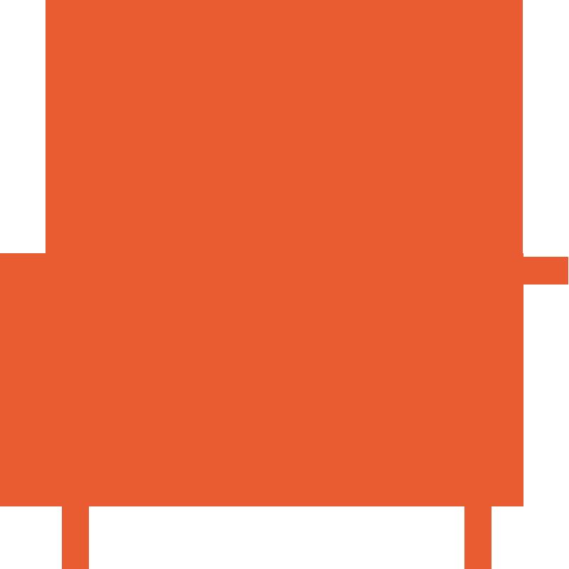 L'application mobille MyBibeliB vous permet de contacter le service bagage perdu en possession de votre valise et récupérez votre valise